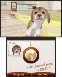 3DS_nintendogs_02ss02_E3