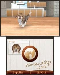 3DS_nintendogs_03ss03_E3