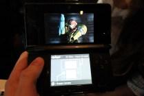 3dscreen3
