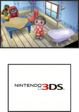 animal_crossing_3ds-7