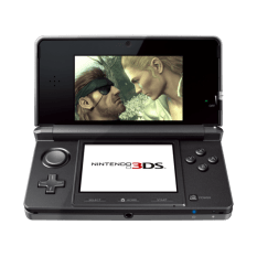 metal_gear_3ds
