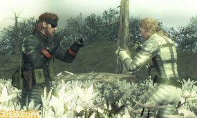 metal_gear_solid_3ds-3