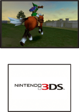 ocarina_of_time_3ds-1