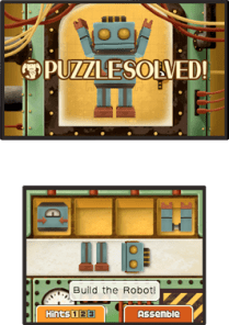 professon_layton_3ds-4