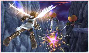 kid_icarus_uprising-8