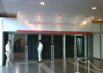 nintendo_conference-1