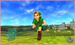 ocarina_of_time_3d-3