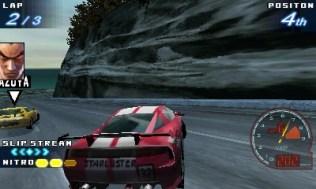 ridge_racer_3d-4
