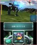 star_fox_64_3d-4