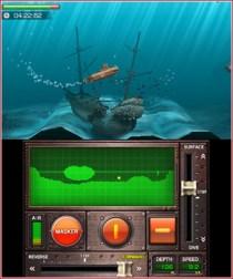steel_diver-1
