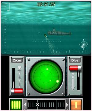 steel_diver-5