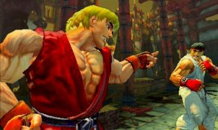 super_street_fighter_iv_3d-3