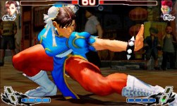 super_street_fighter_iv_3d_sc-5