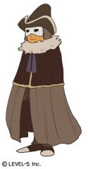 prof_layton_mask_miracle-5