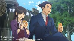 professor_layton_ace_attorney-10