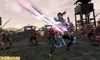 samurai_warriors_chronicle_s-4