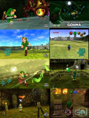 zelda_ocarina_of_time_comparison