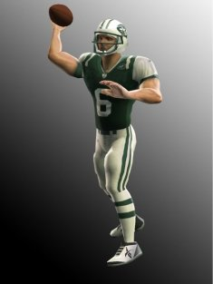 ss_preview_mark_sanchez_tga_jpgcopy.jpg
