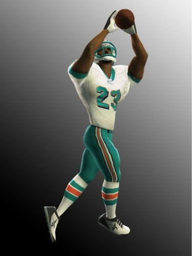 ss_preview_ronnie_brown_tga_jpgcopy.jpg
