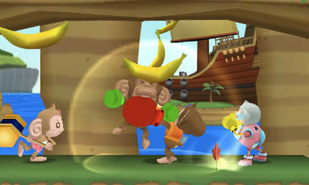 super_monkey_ball_3ds-3