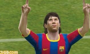 Pro-Evolution-Soccer-1