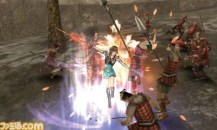 Samurai-Warriors-Chronicles-2