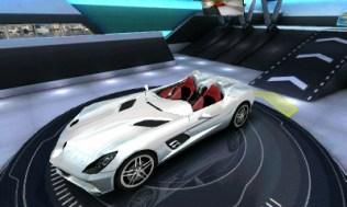 asphalt-3d-nitro-racing-20101223025416209_640w