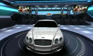 asphalt-3d-nitro-racing-20101223025416490_640w