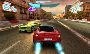 asphalt-3d-nitro-racing-20101223025417115_640w