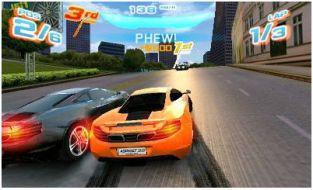 asphalt_3d-1