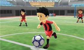 deca_sports_3ds-2