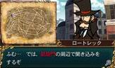 nintendo-3ds-doctor-lautrec-screenshot-3-20101216