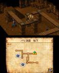 nintendo-3ds-doctor-lautrec-screenshot-3-20101217