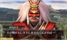 samurai_warriors_chronicle-13