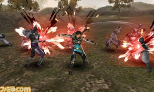 samurai_warriors_chronicle-18