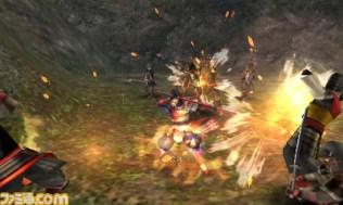 samurai_warriors_chronicle-31