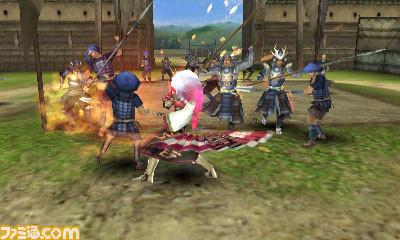 samurai_warriors_chronicle-32