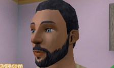 the_sims_3_3ds_s-1