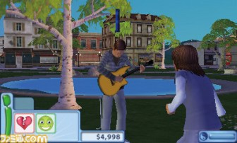 the_sims_3_3ds_s-10