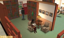 the_sims_3_3ds_s-4