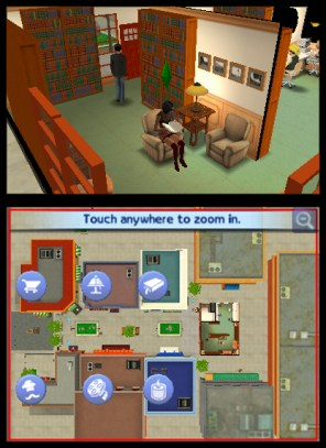 ts3console_3ds_library