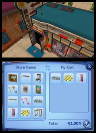 ts3console_3ds_store