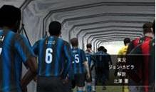 winning_eleven_3d_soccer-7