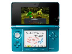 3ds_features-2
