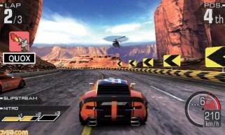 Ridge-Racer-3