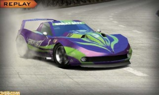 Ridge-Racer-4