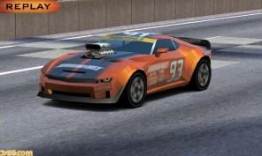 Ridge-Racer-5