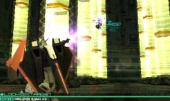 gundam_the_3d_battle-10