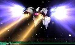 gundam_the_3d_battle-13