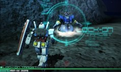 gundam_the_3d_battle-7